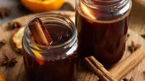 mulled-wine-2